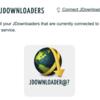 Ubuntu 18.04 LTS で CLI から JDownloader2 を用いる方法