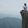 【旅】 実際に行った関西の観光名所紹介