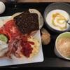 まるで船のキャビン!ストックホルムで泊まったホテルがわくわくして朝食も充実でした