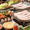 【オススメ5店】神田・神保町・秋葉原・御茶ノ水(東京)にある韓国料理が人気のお店