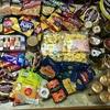 【食べ物〜雑貨まで】マルタ島で買ったお土産&感想まとめ