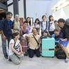 第2回ヤングボランティアスタディツアー in カンボジア