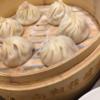 速報!上海の超有名老舗小籠包店『南翔饅頭店』が改装オープン!