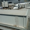 タイ国際航空搭乗レビュー TG466便 ビジネスクラス メルボルン⇒バンコク(スワンナプーム国際空港)