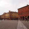イタリア中部の旅「フィレンツェを拠点にめぐる旅!ボローニャからちょっと寄り道 パルマとモデナ」