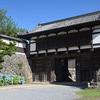 小諸城/懐古園(長野県小諸市)お城の基本情報やイベント、周辺施設の紹介/日本100名城