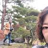 第34回全国操体バランス運動研究会仙台大会(1)