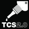 【製品情報】WTB「TCS 2.0」リム