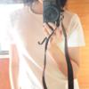 【九州旅行記.5】5泊6日のコーディネート。南国で役立ったお洋服たち。