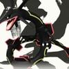 【ポケモンGO】夏(本番)の始まりは最強の龍から!!レックウザ対策ポケモン!