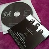【2012】the god and death stars『Live at LOFT』【名盤】