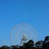 【257話・FUJIFILM】X100Vで妻と一緒に横浜を散歩してきた