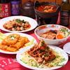 【オススメ5店】熊谷・深谷・本庄(埼玉)にある台湾料理が人気のお店