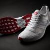 ランニングシューズ|adidasが『TOKYO EDITION(トーキョー エディション)』シリーズを数量限定で発売。