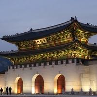 韓国語の「5W1H」を学んで会話の幅を広げよう!