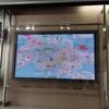 ガーラ湯沢は赤ちゃん・子どもと一緒に雪遊びができる!東京近郊から日帰り可能で、駅直結なのが嬉しい