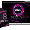 AIWIS Review & GIANT Bonus