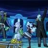 【デルメゼのエコ構成】まもまも旅賢でもいける!立ち回りや必要な武器スキルなど