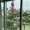 GW10連休前半 小学2年生の息子、初めての東京観光に何を思う?