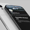 新型iPhone14は「完全な再設計」に:Bloomberg