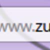 はてなブログのURLがSSL化がされなくなり対処した。
