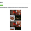 画像ビューアライブラリ FMImageView 公開のお知らせと私たちがOSS活動をする目的