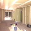【注文住宅】工事記録⑯ クロス貼り・建具設置(着工90日目~)【インカムハウス】