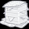 【ワーキングホリデー】必要な書類を集めなくっちゃ!