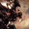 『絶狼<ZERO> -DRAGON BLOOD-』第7話感想、「その双剣は誰がために」
