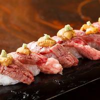 【NEW OPEN】金沢市戸板町に「焼肉 戸板商店」がオープン!