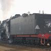 中国・蒸気機関車来了!vol.16