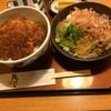 福そば(福井・福井駅前):2017年1月8日・昼食