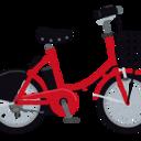 電動自転車Airbike(エアーバイク)ってどうなの?