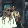 Hot 100 10/13 見どころ 【Lil Wayne、圧倒的なアルバム1位・シングルに選ばれた曲は?】