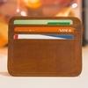 海外生活でのクレジットカード事情 | 利用できなくなるカードも?