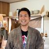 【Vol.8】柿渋文化を伝えて『伊自良大実柿』をブランド化!~柿ZANMAI(山県市)金子悟さん~