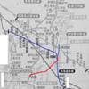 西三河の鉄道のうつりかわり3回め=西尾鉄道