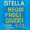 人種差別戦線イタリア