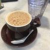 他国のコーヒーと比べてラオスコーヒーって?
