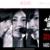 横山由依、AKB48リーダーが情熱大陸に登場。総選挙の舞台裏とAKB戦略