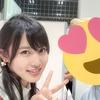 【2018/9/1】AKB48 握手会レポ @ ポートメッセなごや「Teacher Teacher」【握手会・イベント参加レポート/会話】