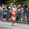 マラソンの〝グラチャン=MGC〟はヨカッタ! / あとは最速ランナー分の代表キップ1枚づつ