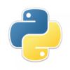 Pythonでビットコインの現在価格を取得してみた