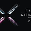 Find Xが日本でも発売へ。OPPOが10月19日に発表予定