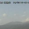 霧島連山・新燃岳では3日14時までに火山性地震が239回に急増!!再び噴火に警戒!!