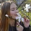 【臭い】と【匂い】の違いとは何?読めばスッキリ!