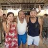 タイ・チェンマイのほっこり音楽祭ソムタムミュージックフェスティバル