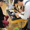 第2回ギター・ベース診断会開催レポート!