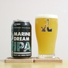 Coronado Brewing 「MARINE DREAM IPA」