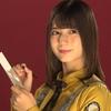 日向坂46が「ルルルン年賀状」盛り上げる 直筆メッセージ&撮影メイキング公開